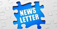 Gestione newsletter