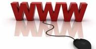 Hosting, domini e email