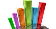 Statistiche dei siti web