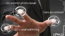 Prior - Prodotti e servizi per l'informatica || Web Solutions